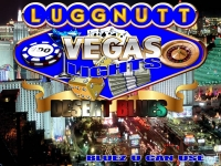 vegas-lights-cd-cover-fw